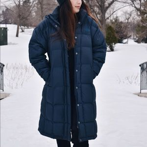 The North Face Jackets & Coats - North Face Puffer Coat